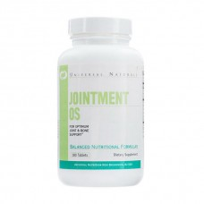JOINTMENT OS (180 tabl)
