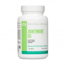 JOINTMENT OS (60 tabl)