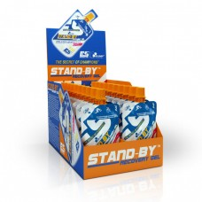 Stand-by Recovery Gel (20x80 g)