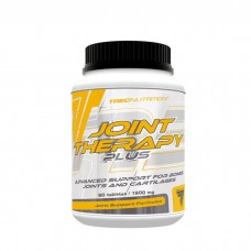 Joint Therapy Plus (90 tabs)
