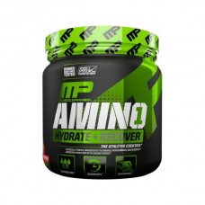Amino 1 Hydrate + Recover (426-432 g)