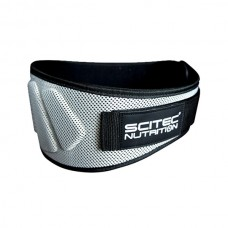 Extra Support Belt (S, M, L, XL, XXL)