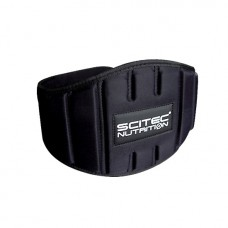 Fitness Belt (S, M, L, XL, XXL)