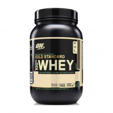 100% Whey Gold Standard Natural (864 g)