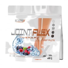 Joint Flex Therapy (500 g)